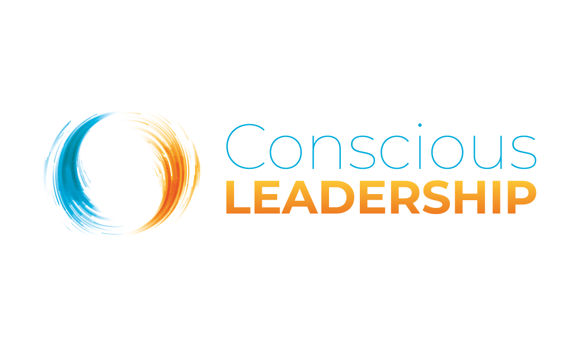 Conscious Leadership Training and Coaching